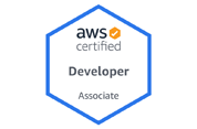 AWS Certified Developer - Associate | Certifications | Adroit Information Technology Academy (AITA)