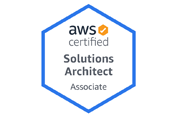 AWS Certified Solutions Architect – Associate | Certifications | Adroit Information Technology Academy (AITA)