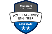 Microsoft Certified: Azure Security Engineer Associate | Certifications | Adroit Information Technology Academy (AITA)