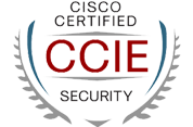 CCIE Security | Certifications | Adroit Information Technology Academy (AITA)