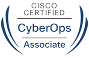 CyberOps Associate | Certifications | Adroit Information Technology Academy (AITA)
