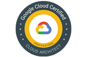 Google Cloud Certified - Professional Cloud Architect | Certifications | Adroit Information Technology Academy (AITA)