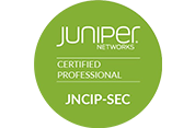 JNCIP-SEC (Security) | Certifications | Adroit Information Technology Academy (AITA)