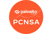 Palo Alto Networks Certified Network Security Administrator (PCNSA) | Certifications | Adroit Information Technology Academy (AITA)