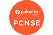 Palo Alto Networks Certified Network Security Engineer (PCNSE) | Certifications | Adroit Information Technology Academy (AITA)